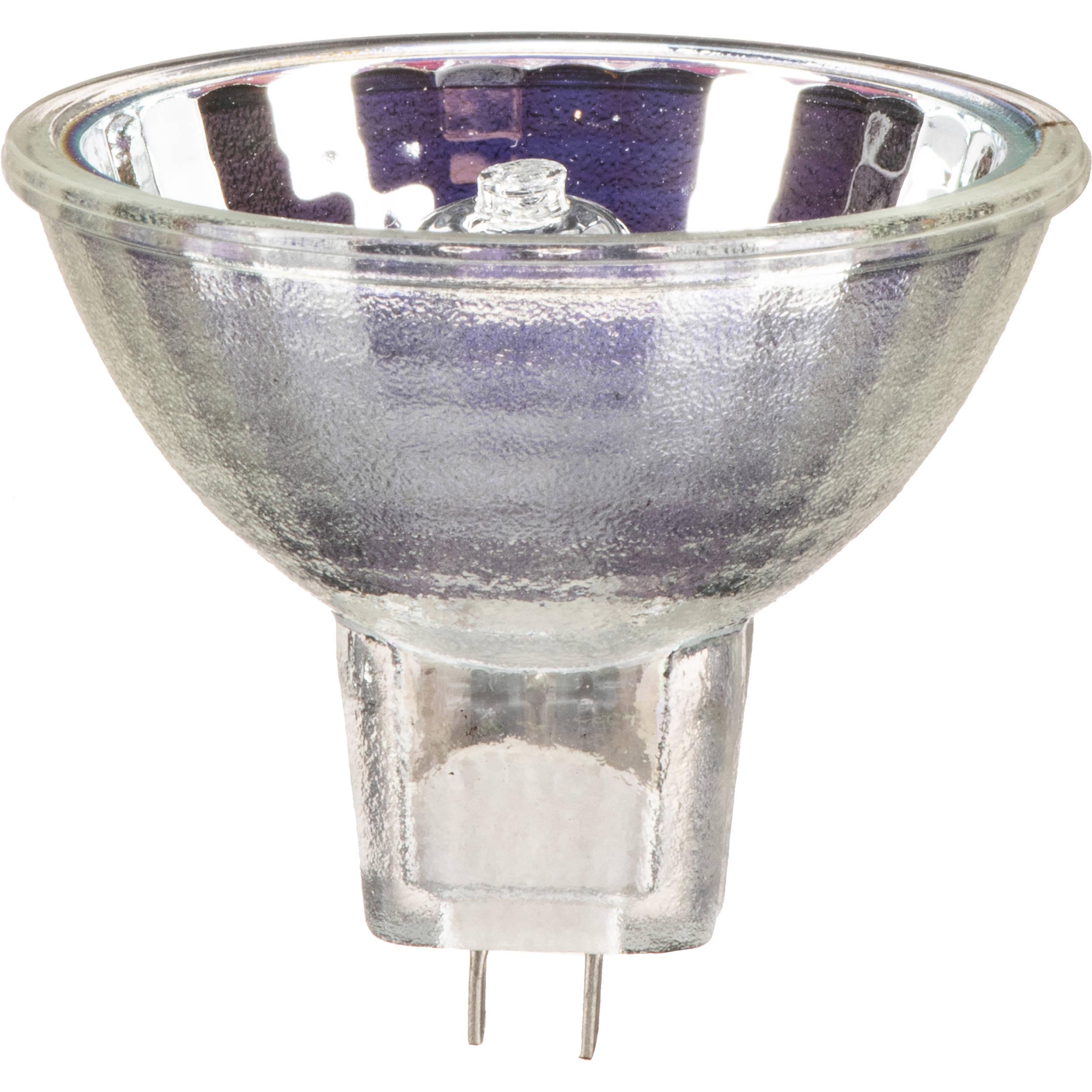 Impact EVW Lamp 250W, 82V