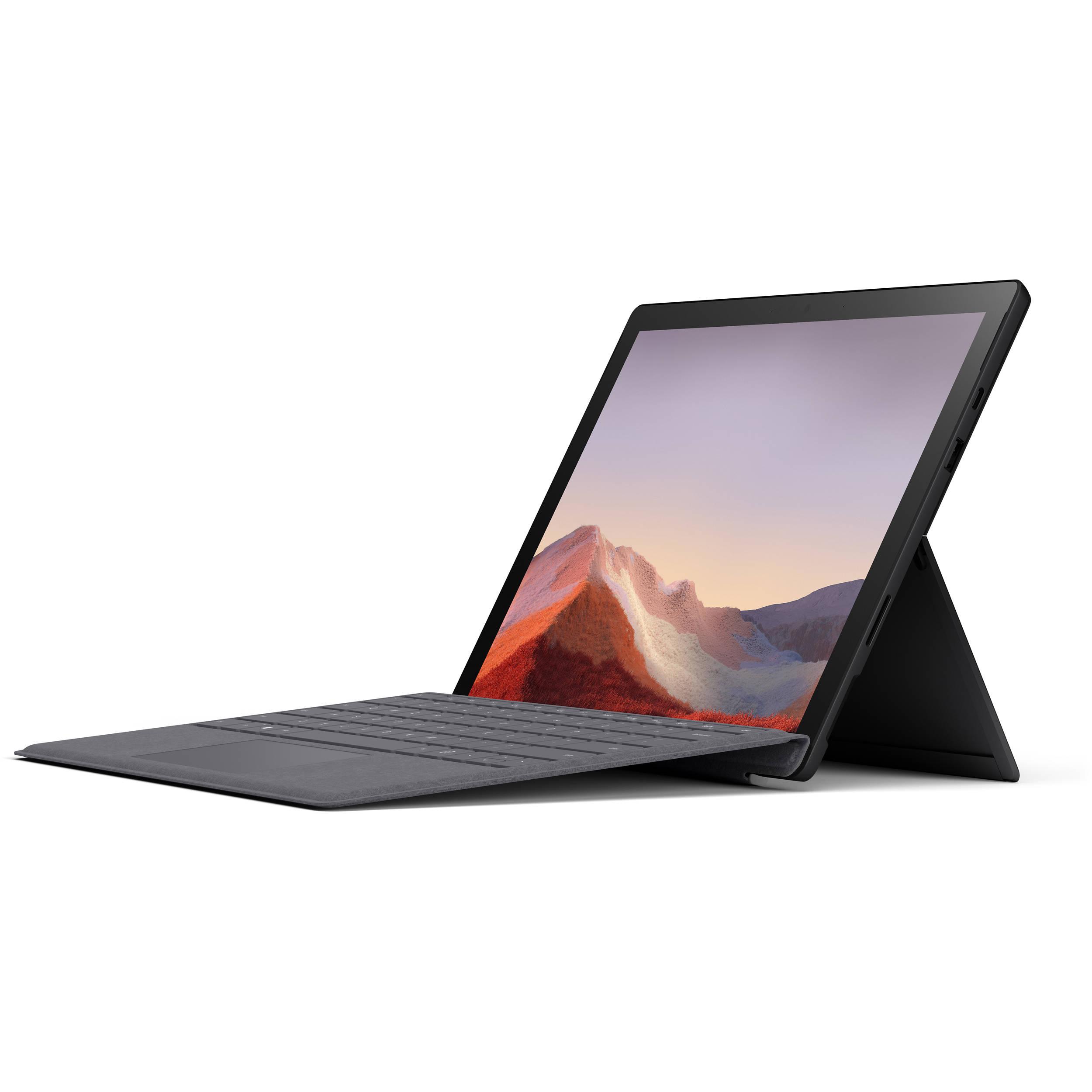 Surfaceライクな2in1パソコンまとめ。(201912)