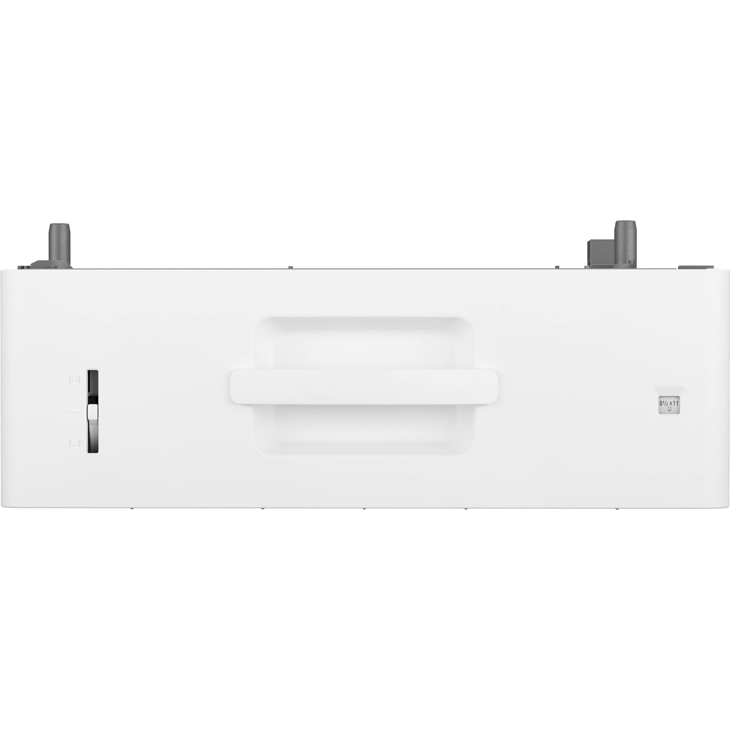 Ricoh 418081 500-Sheet Paper Feed Unit Type PB1120
