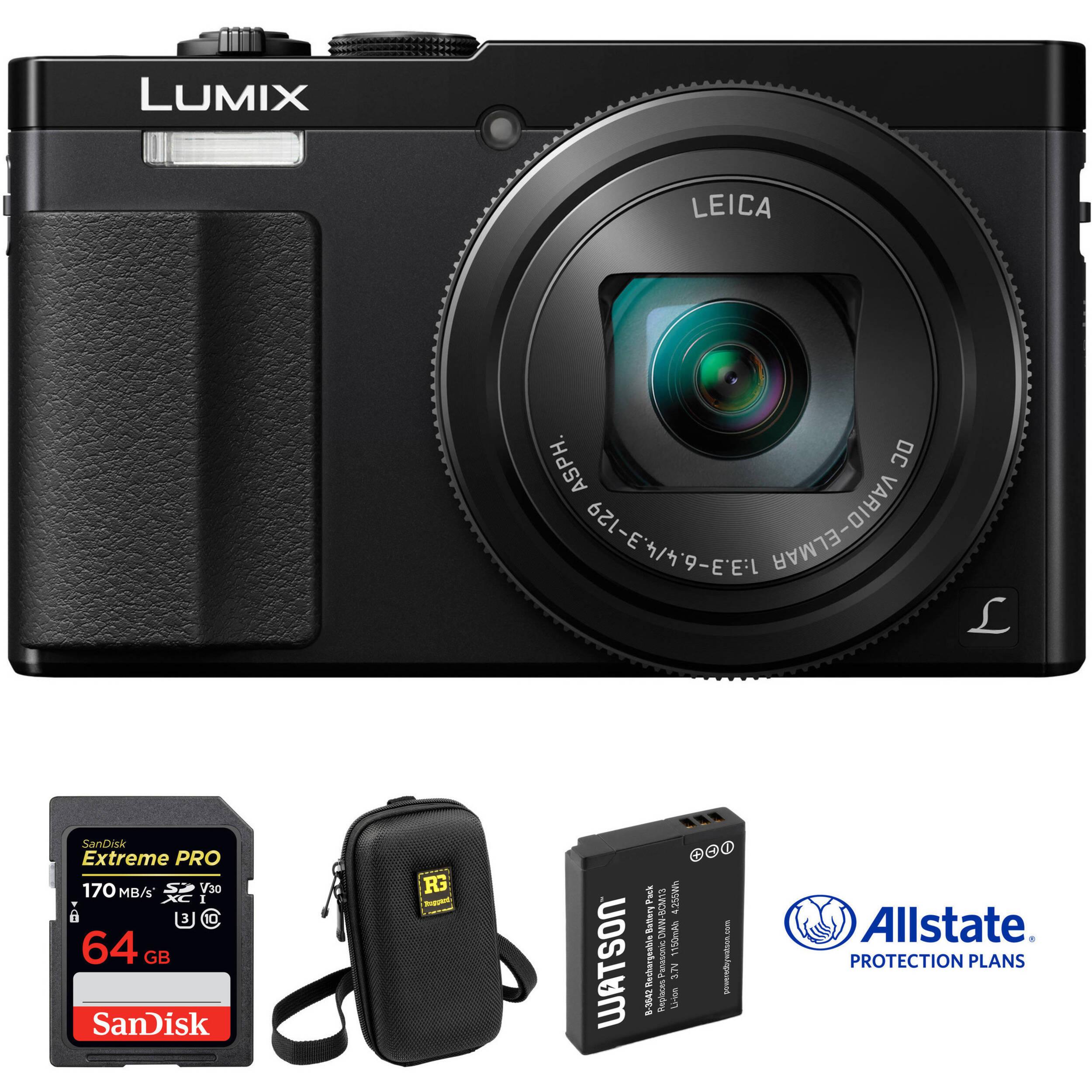 Panasonic lumix dmc tz70 tz71 zs50 service manual and.