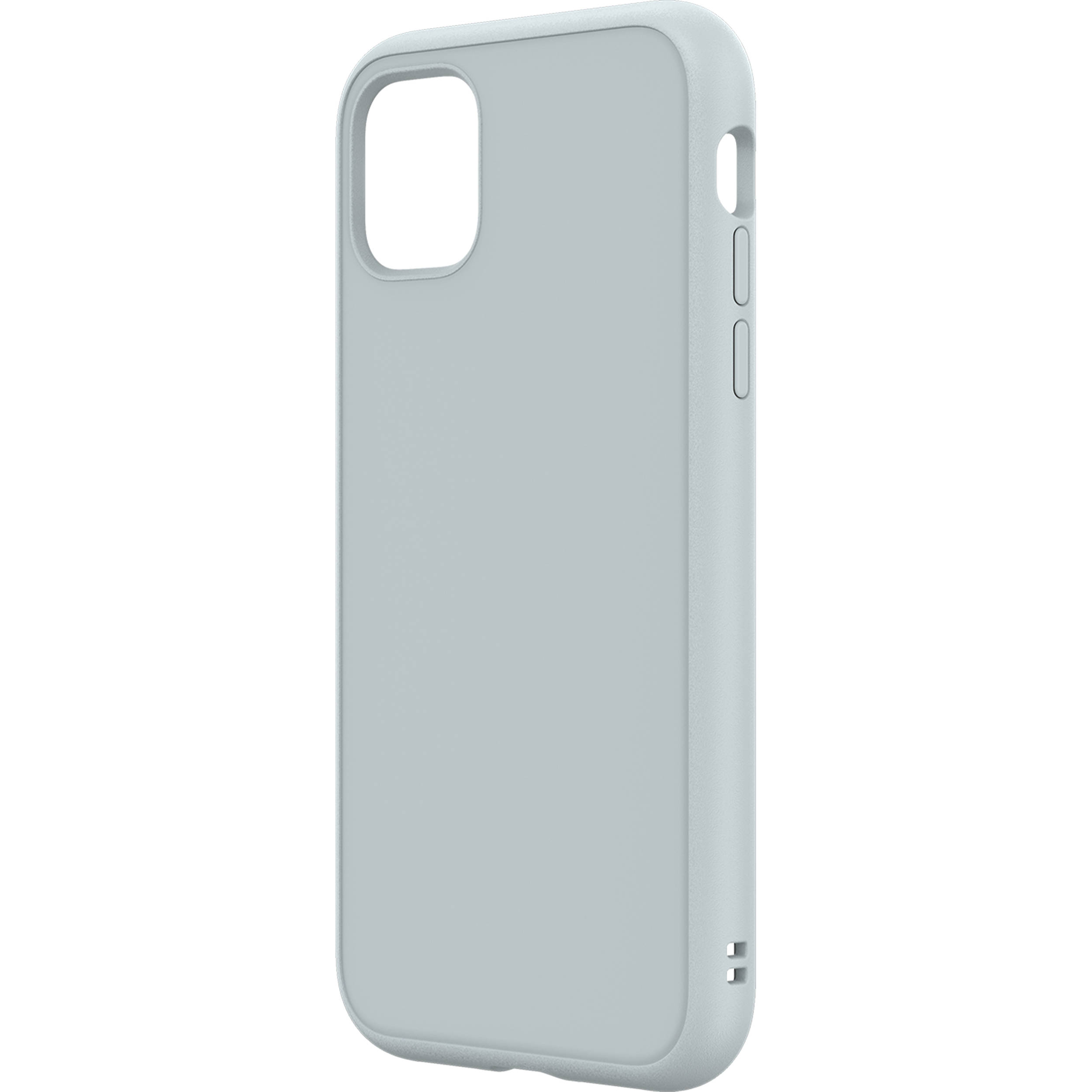 Rhinoshield Solidsuit Case For Iphone 11 Ssa0114854 B H Photo