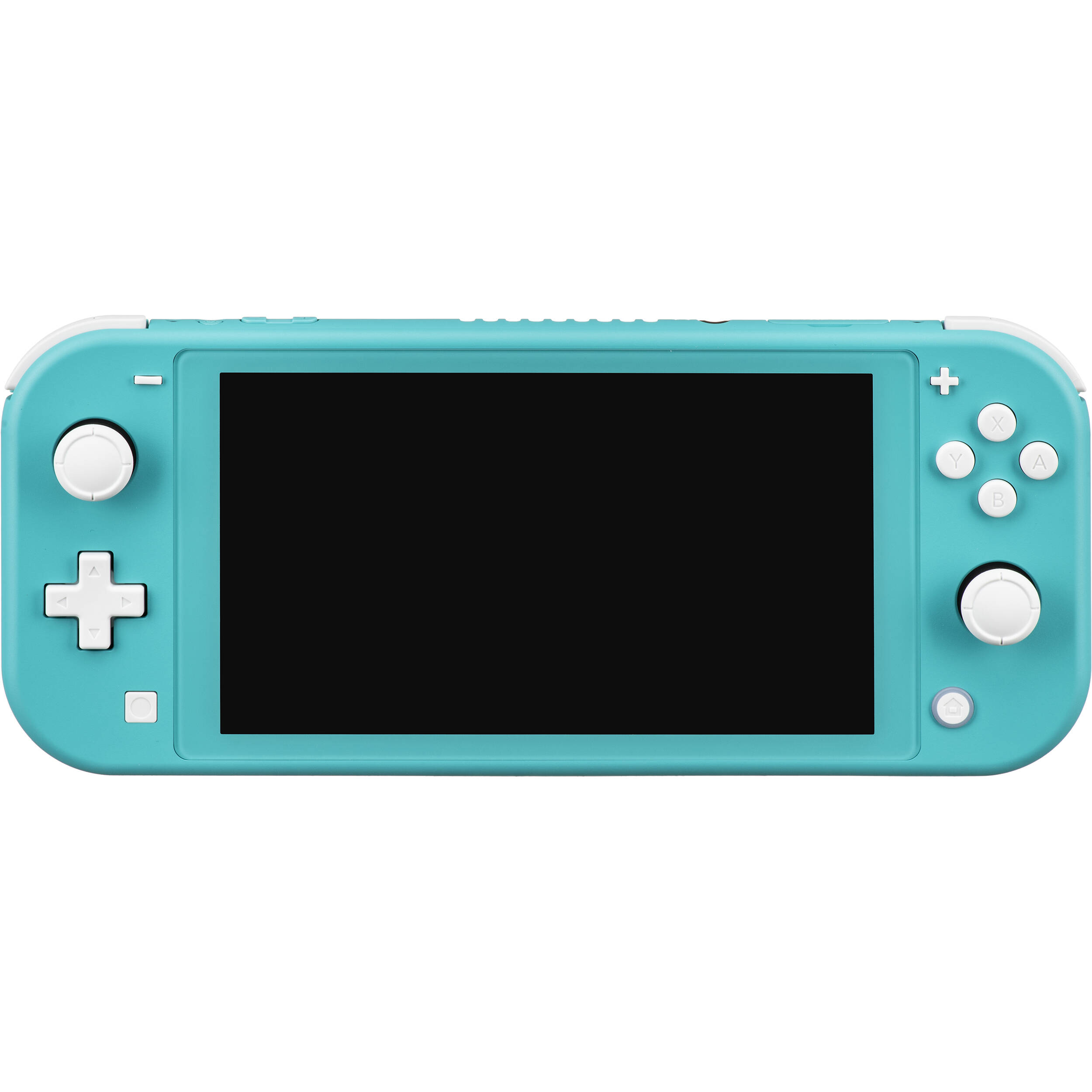 Nintendo Switch Lite Turquoise Eu Hdh S Bazaa B H Photo Video