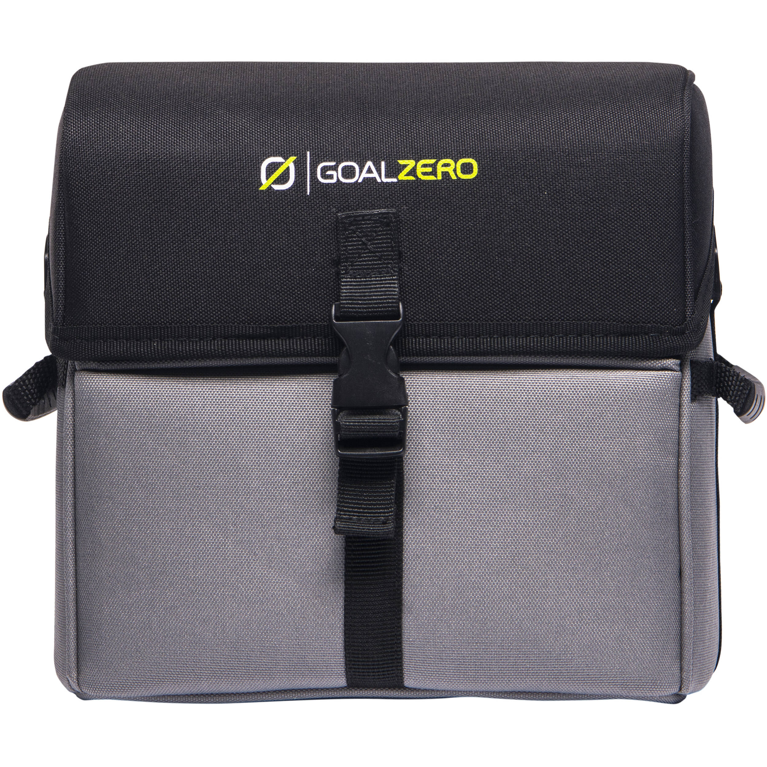 GOAL ZERO Nylon Case for Yeti 200X Lithium 92310 B&H Photo Video