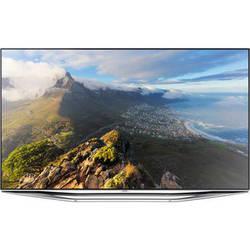 "Samsung H7150 Series 65"" Class Full HD Smart 3D LED TV"