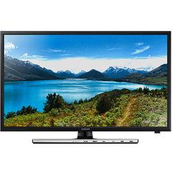 "Samsung J4100-Series 24""-Class HD Multi-System LED TV"