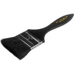 """Delta 1 2"""" Camel Hair Brush"""