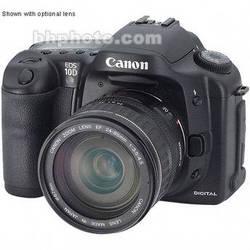 Canon EOS 10D Digital Camera (Camera Body)