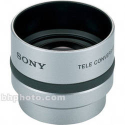 Sony VCL-DH1730 1.7x Telephoto Lens