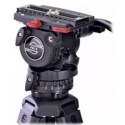 Sachtler FSB-6 HEAD w/75mm BALL