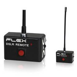 Core SWX FLEX DSLR Remote