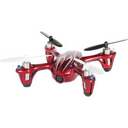 entry level drones