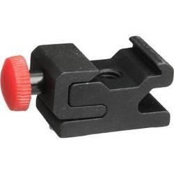 Stroboframe Flash Mount Adapter - Standard Shoe Type