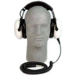 Remote Audio HN-7506 High Noise Isolating Headphones