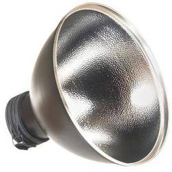 Profoto Magnum Reflector for Profoto Flash Heads