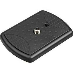 Slik Quick Release Shoe for U6000/U8000/U9000