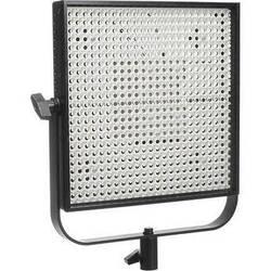 Litepanels 1x1 LED Floodlight (5600K, 90-260VAC/9-30VDC)