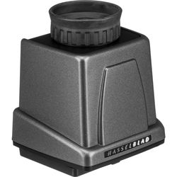 Hasselblad HVM Waist Level Viewfinder for H Series Cameras