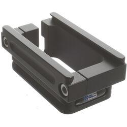 Kirk LBA-1 USB/AC Spacer Block for L-Brackets