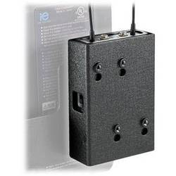 BEC AZ100 Mounting Box for 100-UPR Wireless Receiver