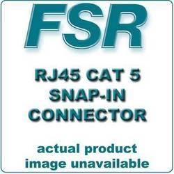 FSR SADA-4 1x4 Stereo Audio Distribution Amplifier