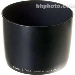 Canon ET-64 Lens Hood