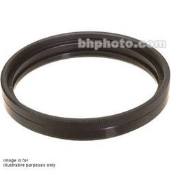 """Tiffen 95SSLR Adapter Ring to 4-1/2"""" Round"""