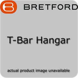 Bretford T-Bar Hanger