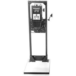 Beseler 23CIII-XL Dichro Enlarger