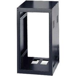 """Winsted V8811 35"""" Vertical Rack Cabinet"""