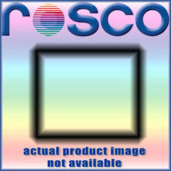 Rosco Permacolor Glass Filter Frame - 6.25 x 6.25""