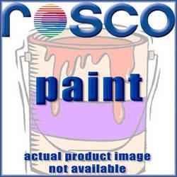 Rosco Iddings Deep Colors Paint Test Kit