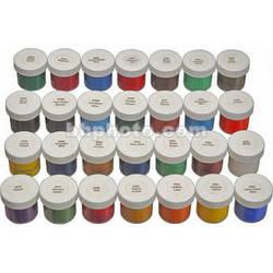 Rosco Supersaturated Roscopaint Test Kit