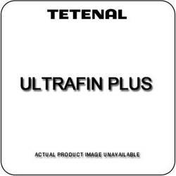 Tetenal Ultrafin Plus for Black & White Film