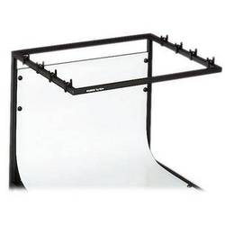 """Kaiser Diffusing Frame with Clips - 16 x 20"""""""