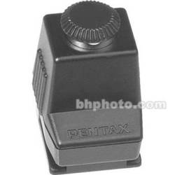 Pentax Hot Shoe Adapter FG