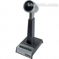 Shure 450 Series II Desktop Paging Microphone