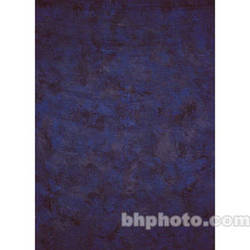 Studio Dynamics 10x15' Muslin Background (Pompeii)