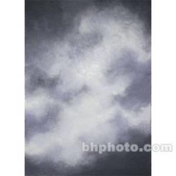 Studio Dynamics Canvas Background, Light Stand Mount - 5x7' - Volare