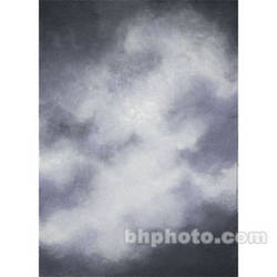 Studio Dynamics Canvas Background, LSM - 6x8' - Volare