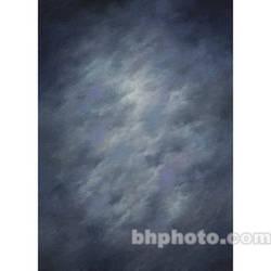 Studio Dynamics 8x10' Canvas Background LSM - Americo