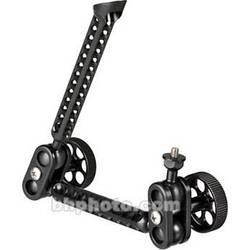 Aquatica Arm Set