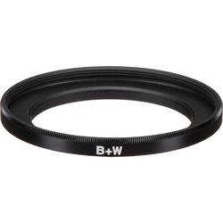 B+W 43-52mm Step-Up Ring