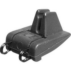 Sennheiser ZH100-ANT - Pin Clip