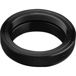 General Brand T-Mount SLR Camera Adapter for Leica R