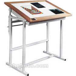 "Porta-Trace / Gagne 36 x 48"" Light Table"
