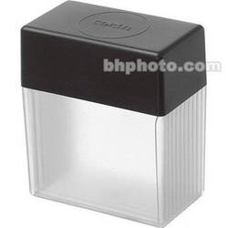 "Cokin P305 Storage Box - Holds 10 ""P"" Series Filters"