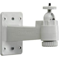 Peerless-AV CMR410 Light-Duty Security Camera Mount