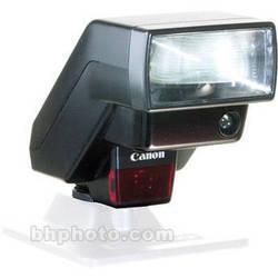 Canon 300EZ Speedlite Shoe Mount Flash for EOS