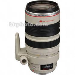 Canon 35-350mm f/3.5-5.6L USM Autofocus Lens