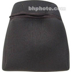 OP/TECH USA Soft Pouch - Bino, Large (Black)